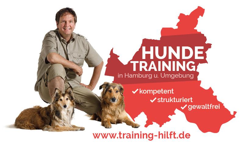 Training Hilft